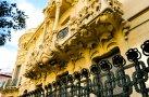 Looks Like Gaudi
