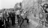 top-breaking-stories-that-changed-the-world-for-press-freedom-day-2013-1-berlin